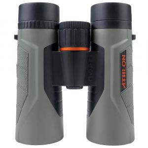 Athlon Argos G2 10x42mm HD Binoculars 114009