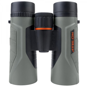 Athlon Argos G2 8x42mm HD Binoculars 114010