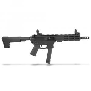Armalite AR-19 9mm PDW 8.5