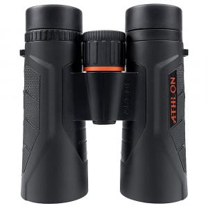Athlon Argos G2 8x42mm UHD Binoculars 114012