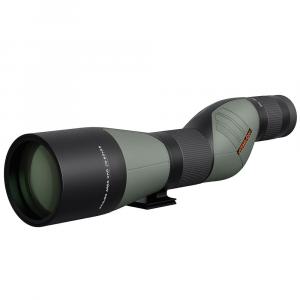 Athlon Ares G2 20-60x85mm UHD Straight Spotting Scope 312007