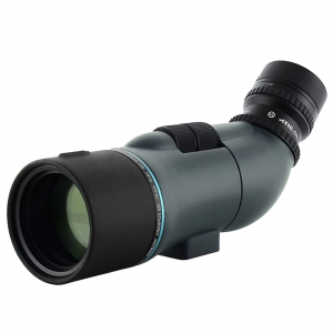 Athlon Cronus 12-36x50mm UHD Angled Spotting Scope 311002