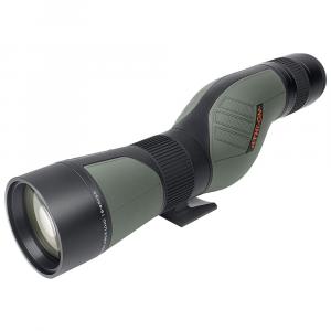 Athlon Ares G2 15-45x65mm UHD Straight Spotting Scope 312004