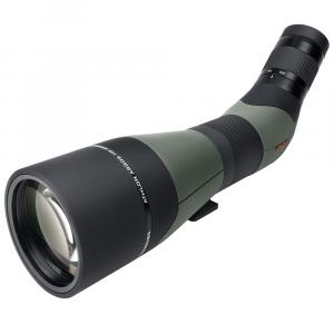 Athlon Argos 20-60x85mm Angled Spotting Scope 314001