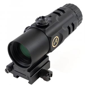 Athlon Midas MAG51 - 5x30mm Magnifier 403050