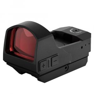 Athlon Midas LE Reticle Red Dot 403060