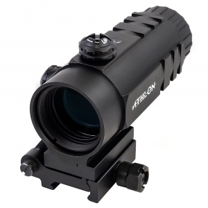 Athlon Midas MAG31 - 3x27.5mm Magnifier 403030