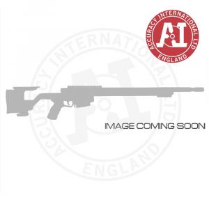 Accuracy International 6.5 Creedmoor Black 24