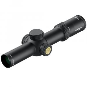 Athlon Helos BTR GEN2 1-10x28mm ATMR4 SFP IR MOA Riflescope 214103