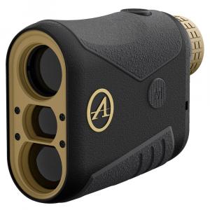 Athlon Midas 1 Mile Laser Rangefinder 502005
