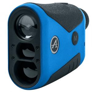 Athlon Talos 800Y Blue Rangefinder 505001