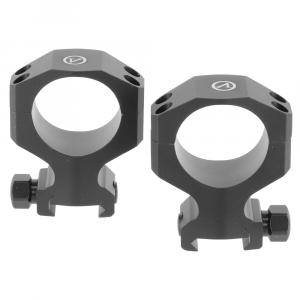 Athlon Precision 34mm MSR Rings 701007