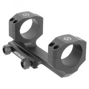 Athlon Cantilever Scope Mount 30mm 0MOA 701015