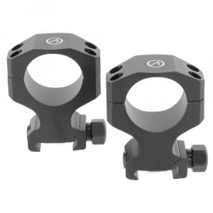 Athlon Precision 30mm MSR Rings 701004