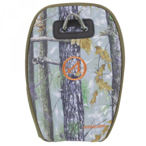 Athlon Binocular Harness w/Magnetic Closure 706012