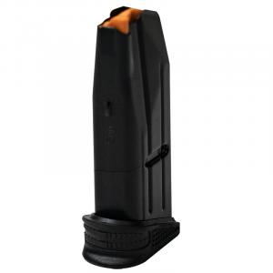 FN 509C 9mm 10rd Black Pinky Magazine 20-100377