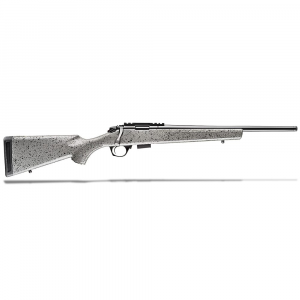 Bergara BMR Micro Rimfire .22 LR 18