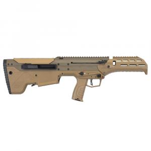 Desert Tech MDRx Semi FDE SE Rifle Chassis MDR-CH-SE-F