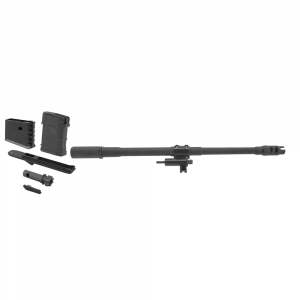 Desert Tech MDRx Compliant Conversion Kit 5.56 NATO/.223 Rem 16