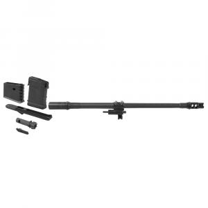Desert Tech MDRx Compliant Conversion Kit 5.56 NATO/.223 Rem 20