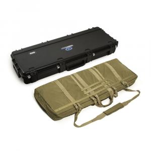 Desert Tech SRS Hard/Soft Case Combo ACC0126