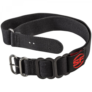 SureFire Headstrap Adapter for 2211 Wristlights 2211-HEADSTRAP