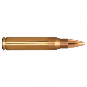 Berger .223 Rem 77gr OTM Tactical Box of 20 65-23030