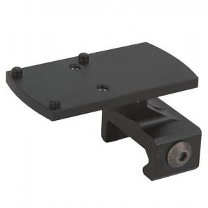 Desert Tech MDR Mount Kit for Red Dot Sight ACC0143