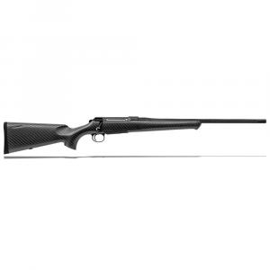 Sauer S101 Highland XTC 7mm Rem Mag Carbon Rifle S101HXTC007