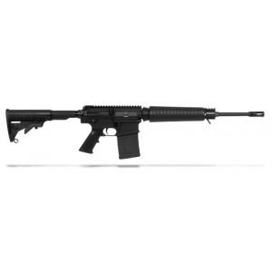 Armalite AR10 .308 Defensive Sporting Rifle DEF10