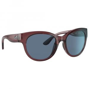 Costa Maya Shiny Urchin Crystal Sunglasses w/Gray 580P Lenses 06S9011-90110555