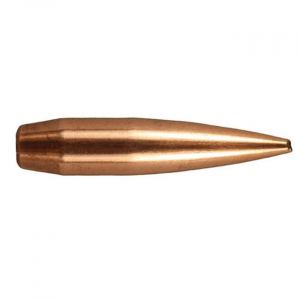 Berger 6mm 95gr VLD Target (100pk) 24427