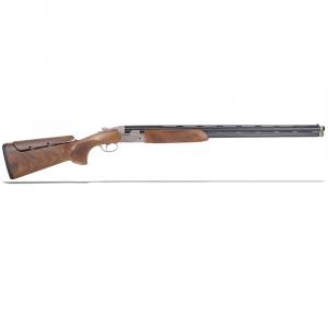 Beretta 694 Sporting B-Fast Comb 12-ga 3