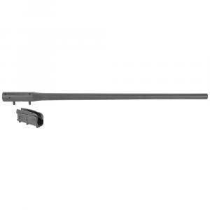Blaser R8 Barrel Semi Weight .375 H. & H. Mag. a0812091