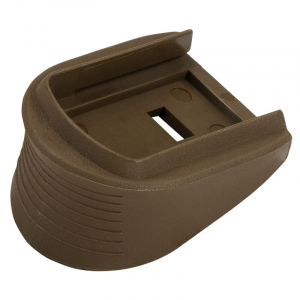FN FDE Grip Extension Base Pad 20-100065