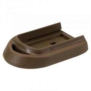 FN Flat FDE Magazine Base Pad 20-100067