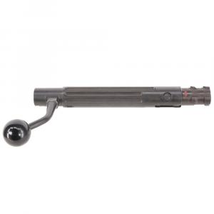 Accuracy International AXMC .338 Lapua Mag Bolt Assembly for 1.6mm Firing Pin 27781