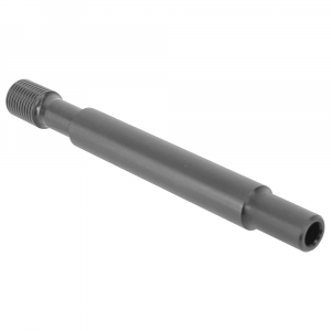 Accuracy International AXSA/AT Cleaning Rod Bore Guide 0713