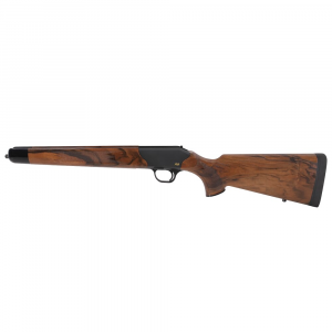 Blaser R8 Stock/Receiver Kilombero (Steel) Left Hand Grade 4 Wood a0821466