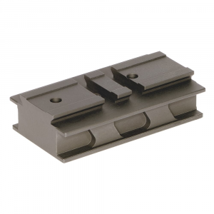Badger Ordnance Condition One Micro Sight Mount ACRO Tan 200-16