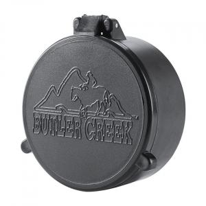 Butler Creek Flip Open 47 Objective, Clam 30470