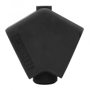 Barrett Model 99 Retro Fit 3 Port Muzzle Brake 99159-KIT