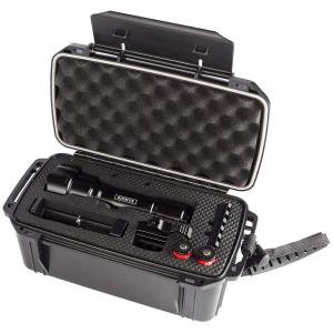 SiOnyx Illuminator Kit for Aurora Devices K011700