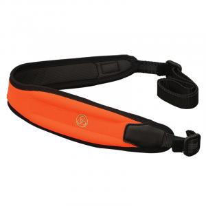 Sauer Neoprene Ergo Orange Sling 10424