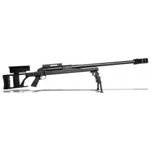 Armalite AR-50A1 50 BMG 30