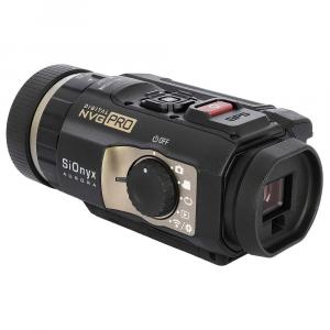 SiOnyx Aurora Pro Color Like New Demo Digital Night Vision Camera C011300