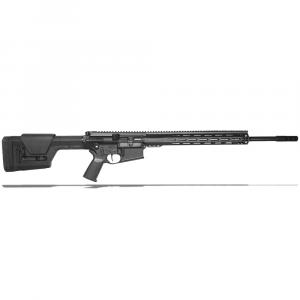 Armalite AR10 SASS Gen II .308 Win 20