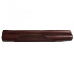 Benelli Montefeltro 20ga Wood Forend 80068