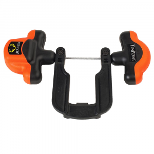 TenPoint ACUsled Retractable Cord sled style Blk HCA-000-AS