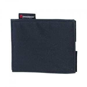 Armageddon Gear Sticky Skid Pad AG0714
